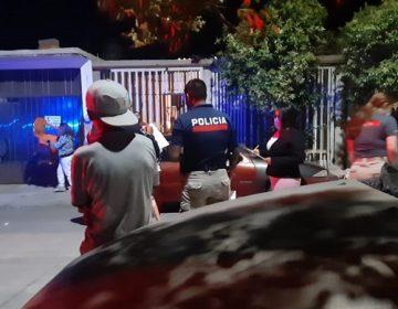 Se suicida joven de 25 años en Aguascalientes; su familia tenía 4 días sin saber de él