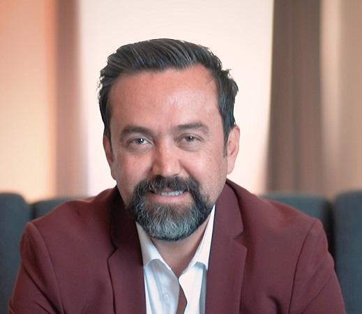 Tiene Arturo Ávila 50 proyectos para hacer sustentable a la ciudad de Aguascalientes