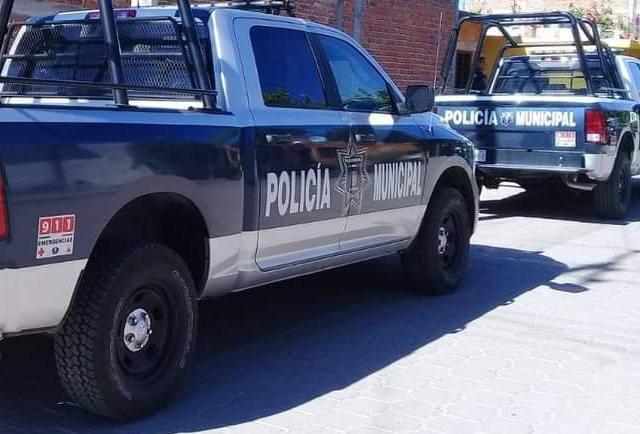 Niño de 11 años se suicida en Tepezalá