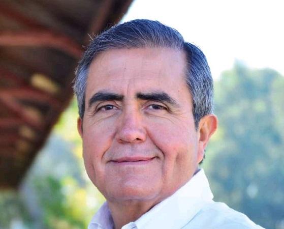 Aplica Tribunal Electoral multa de 4 mil pesos a Gabriel Arellano por calumnia