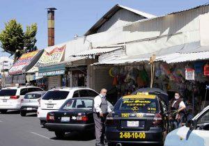 Mercados de Puebla capital son coptados por narcomenudistas