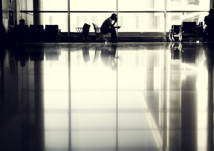 No afecta aeropuerto de Sta. Lucía degradación calificación aérea