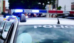 Alumna de sexto grado dispara en una escuela y hiere…