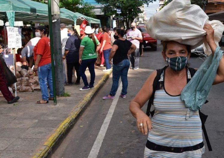 Coronavirus en América Latina: cuánto y en qué han gastado sus recursos los gobiernos