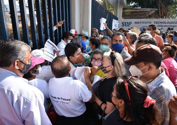 Covid-19: México acumula 219,089 defunciones; hay 18,020 casos de contagios activos