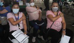 México suma 3,632 casos confirmados de covid-19 y 311 muertes