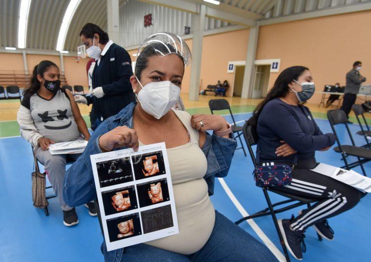 México suma 3,050 casos confirmados de covid-19 y 425 muertos
