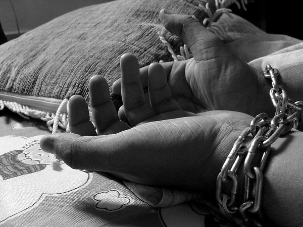 Aguascalientes, zona de enganche de trata de personas; crean estrategia para erradicarla