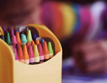 Regreso a clases en educación básica será el 7 de junio en Aguascalientes