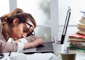Confinamiento generó estrés, ansiedad y depresión en 4 de cada 10 maestros