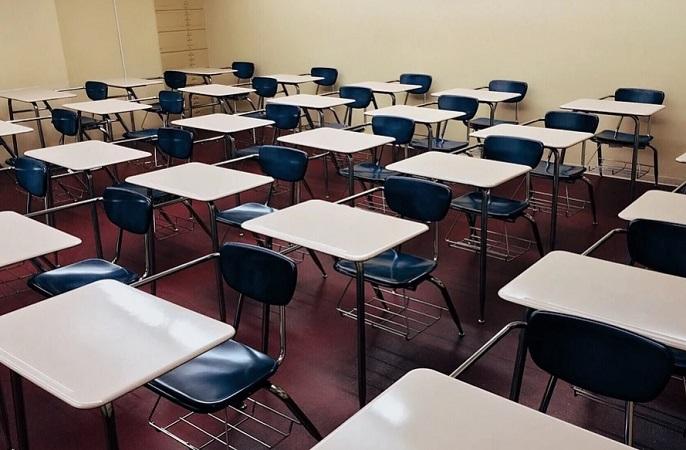 SNTE ve viable regreso a clases presenciales en junio en Aguascalientes