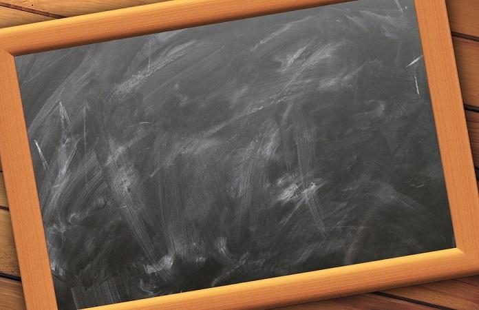 46% de maestros en México ganan entre dos y tres salarios mínimos: INEGI