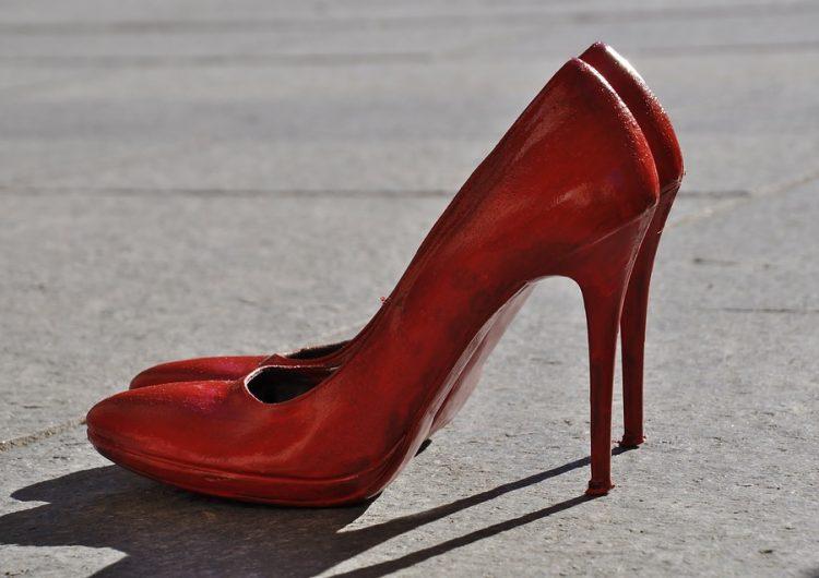 Aguascalientes, cuarto estado con mayor tasa de feminicidios: SNSP