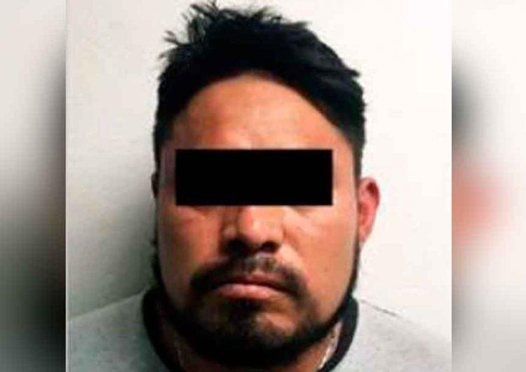 """""""El Pirulí"""" no es el asesino de universitarios ni del chofer en Huejotzingo"""