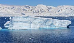 La Tierra tiene un nuevo océano, el 'Austral'