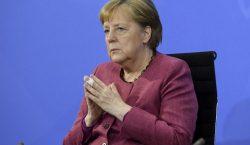 Angela Merkel: ¿una estratega extraordinaria o una lideresa a la…