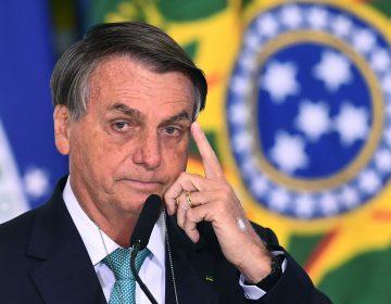 """Califican como """"campeonato de la muerte"""" anuncio de Copa América 2021 en Brasil"""