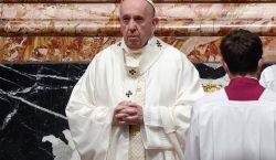 Expertos de la ONU condenan a la Iglesia católica por…