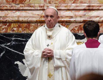 Expertos de la ONU condenan a la Iglesia católica por 'proteger' a presuntos abusadores
