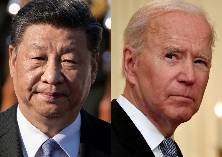 China acusa a EU de 'delirio paranoico' tras aprobr ley para contrarrestar economía de Pekín