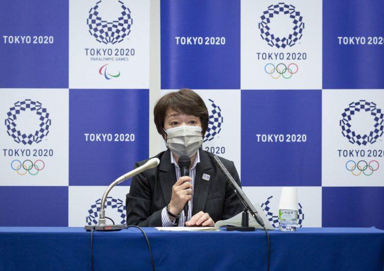 Japón levantará emergencia por covid-19 un mes antes de los Juegos Olímpicos