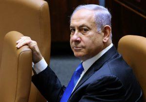 Netanyahu queda fuera del gobierno de Israel y miles celebran en las calles de Tel Aviv