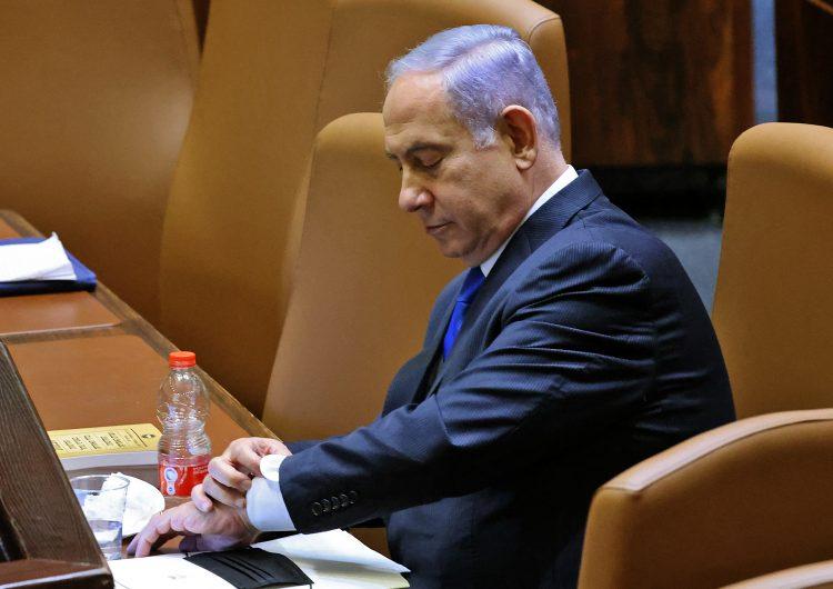 Salida de Netanyahu es el fin de uno de los peores periodos del conflicto: primer ministro palestino