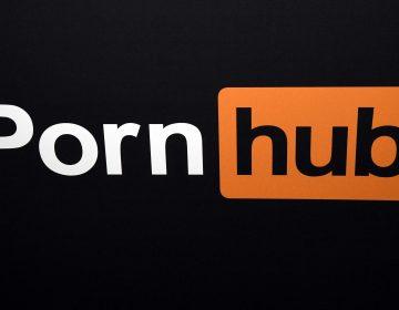 34 mujeres demandan al sitio de videos para adultos Pornhub; denuncian violación y explotación sexual