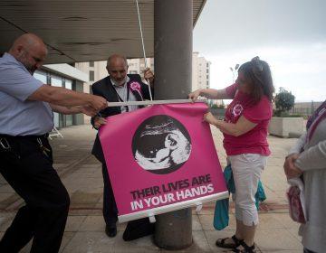 Gibraltar aprueba la interrupción del embarazo antes de las 12 semanas; enmienda ley que penaba el aborto con prisión de por vida