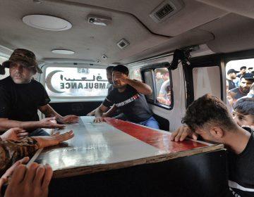Irán: ejecutar a menores no es una violación a los derechos humanos