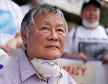 Hong Kong alista conmemoración de Tiananmén pese controversias con Pekín