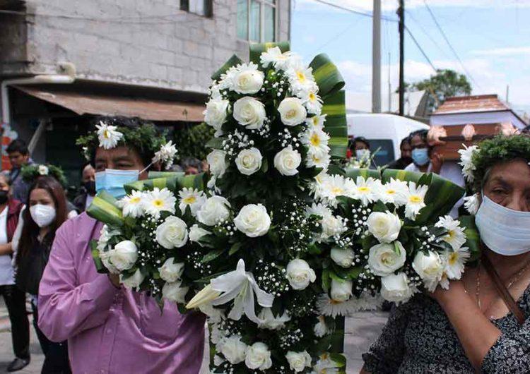 11 detenidos en Tepexi por la muerte de egresado de la BUAP
