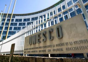 Favorecen Huawei y la UNESCO el desarrollo de talento digital en AL
