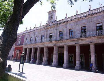 Este 23 de junio vuelven los Miércoles Ciudadanos al municipio de Aguascalientes