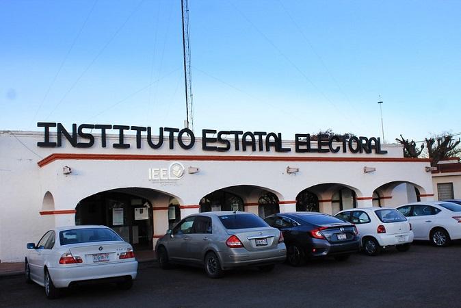 Interponen partidos y candidatos 25 impugnaciones a diputaciones y regidurías 'pluris'