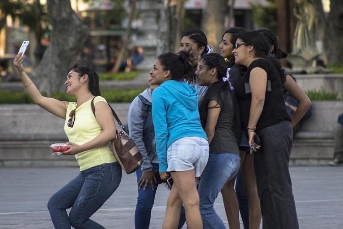 La LXIV Legislatura debió hacer más cosas a favor de las mujeres: diputada