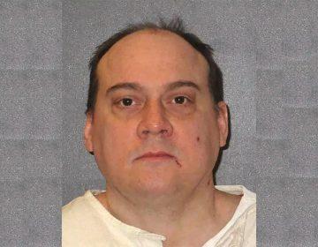 Texas ejecuta a exmarino que mató a su esposa embarazada y a su hija de 5 años