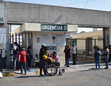 A la baja casos de Covid en Puebla; hoy SSA reportó un muerto por Coronavirus
