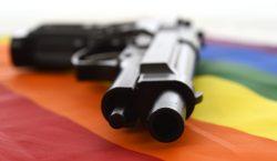 Guatemala suma 13 asesinatos contra la comunidad LGBT+ solo en…