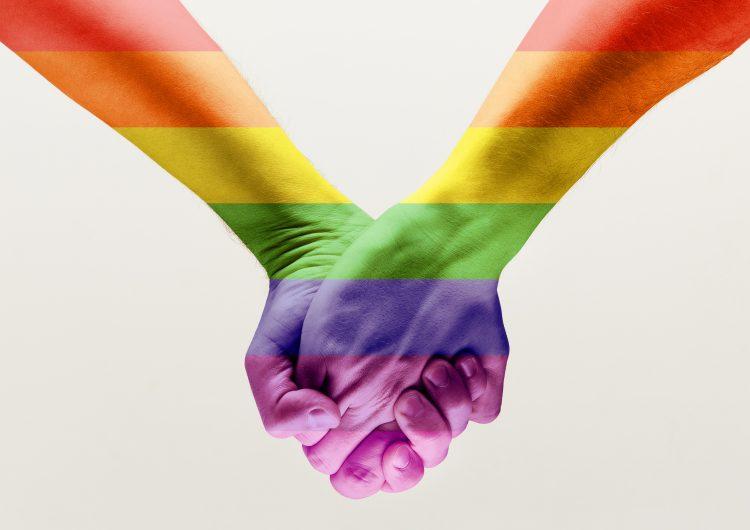 Canadá: diputados aprueban proyecto de ley que prohíbe las 'terapias de conversión sexual