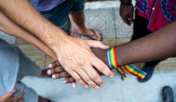 La UNESCO reporta que inseguridad y hostilidad hacia estudiantes LGTB…