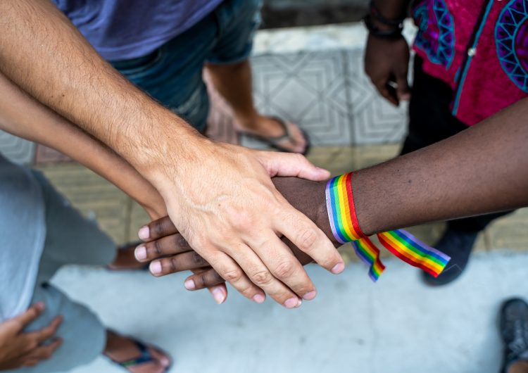 La UNESCO reporta que inseguridad y hostilidad hacia estudiantes LGTB provoca deserción escolar