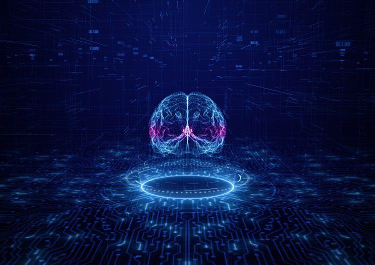 Inteligencia artificial en salud conlleva riesgos por uso 'poco ético' de datos sanitarios: OMS