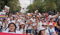La inclusión y diversidad es una de las prioridades de…