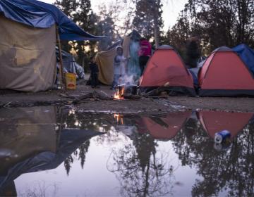 EU: gobierno de Biden pone fin al programa migratorio 'Permanecer en México'