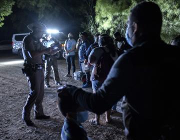 EU cierra oficina de la era Trump enfocada en víctimas de delitos vinculados con migrantes
