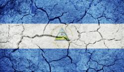 Nicaragua: CIDH pide a Corte Interamericana proteger a 4 opositores…