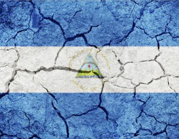 Nicaragua: CIDH pide a Corte Interamericana proteger a 4 opositores ante situación de 'extrema gravedad'