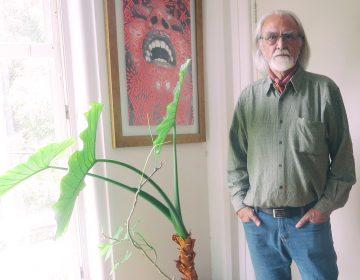 El tren de Felipe Carrillo Puerto y los derechos políticos de las mujeres yucatecas