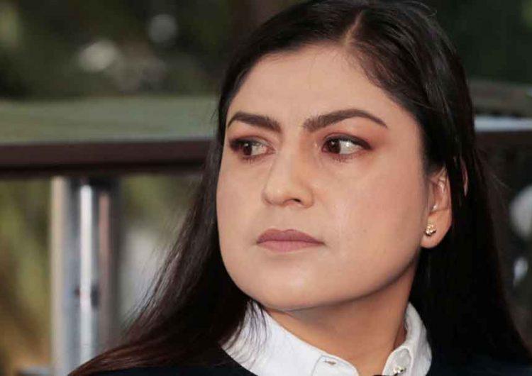 Congreso y Gobierno del Estado frenó obras de Claudia Rivera, dice José Juan